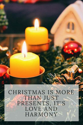 Christmas Quotes Picture 1