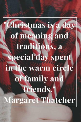Christmas Quotes Picture 12