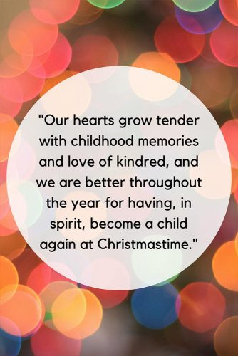 Christmas Quotes Picture 13