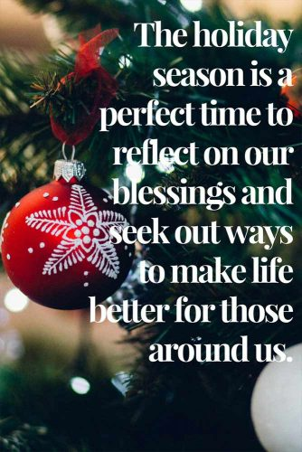Christmas Quotes Picture 14