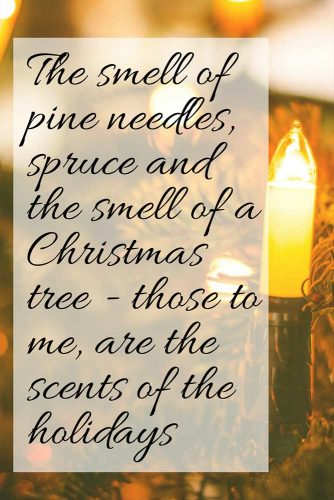 Christmas Quotes Picture 15