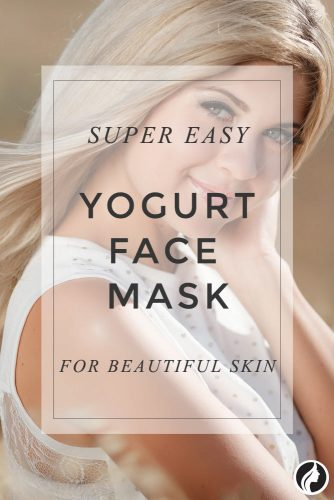 best-face-mask-made-in-kitchen-5