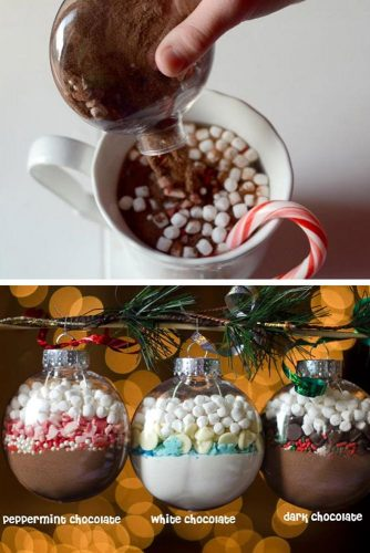 18 Easy And Inexpensive Christmas Gift Ideas for Everyone