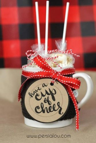 Cheap Christmas Gift Ideas picture 3