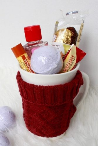 Cheap Christmas Gift Ideas picture 1