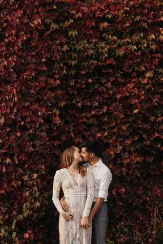 fall-engagement-photos-cutes-15