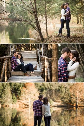 fall-engagement-photos-cutes-20