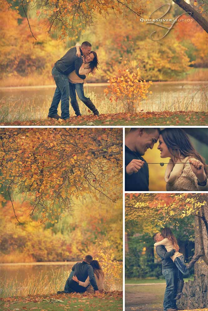 fall-engagement-photos-cutes-21
