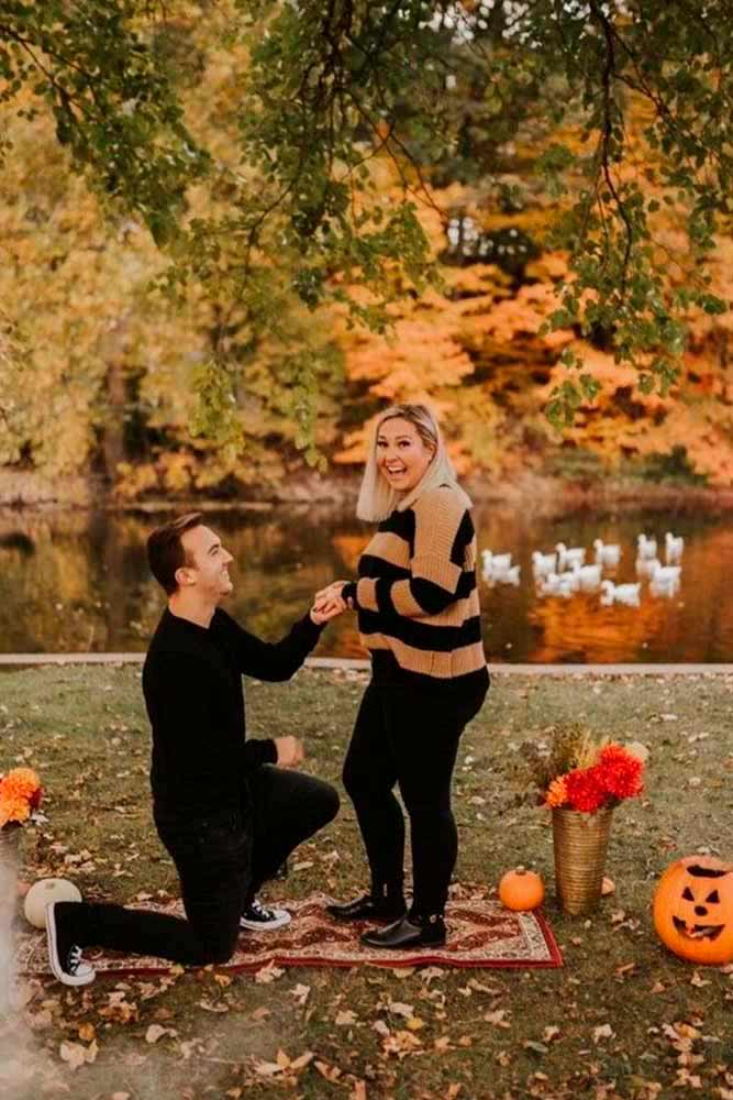 Add Some Fun #proposal #love