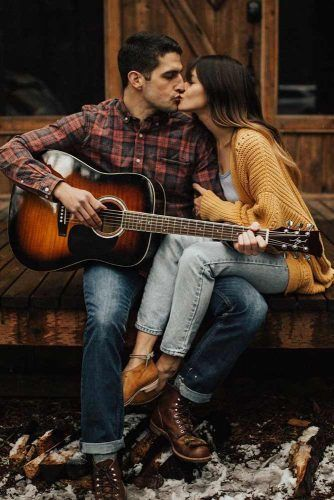 Love And Music #love #lovestory