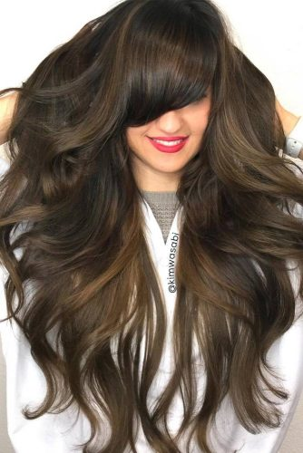 Hair Inspiration Ideas to Bring a Change in Life