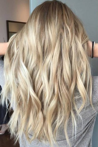 15 Hair Inspiration Ideas to Bring a Change in Life