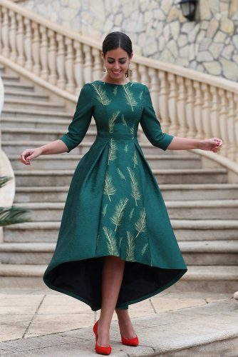 luxury-chri6 Luxury Christmas Dressesstmas-dresses-