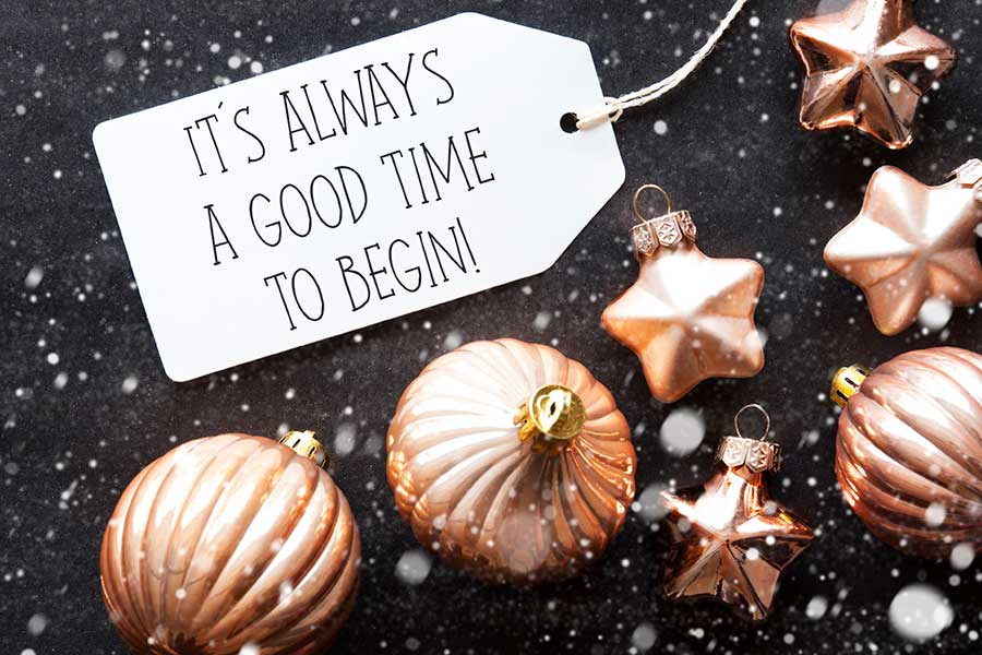 Best Christmas Quotes To Brighten The Season