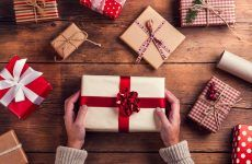asy And Inexpensive Christmas Gift Ideas For Everyone