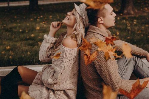 Romantic Date Ideas for You and Your Honey This Fall