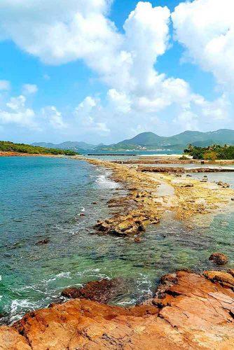 16 Best Islands to Visit Around the World