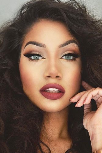 Gorgeous Makeup Ideas for Any Occasion picture 2