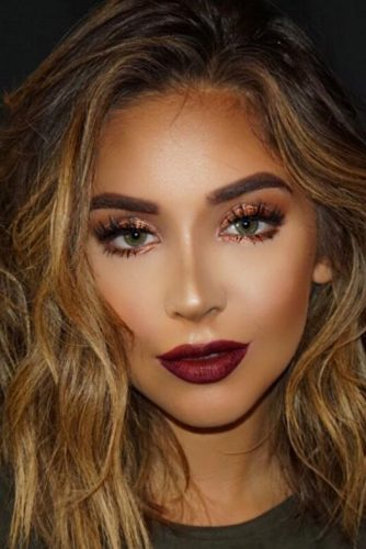 Gorgeous Makeup Ideas for Any Occasion picture 3