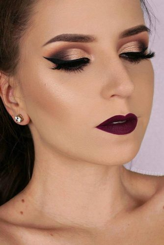 Gorgeous Makeup Ideas for Any Occasion picture 1