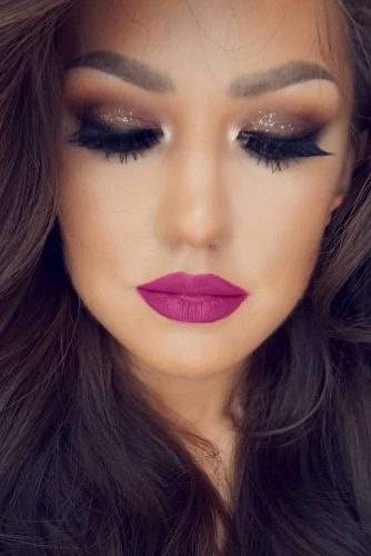 Pretty Makeup Ideas picture 1
