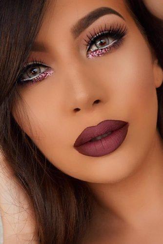 Pretty Makeup Ideas picture 2