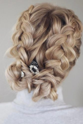 Brilliant 67 Amazing Braid Hairstyles For Party And Holidays Schematic Wiring Diagrams Phreekkolirunnerswayorg
