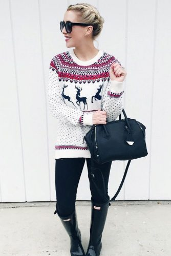 christmas-sweaters-wear-this-year-16