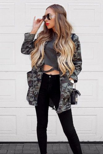 Everyday Winter Hairstyles picture 6