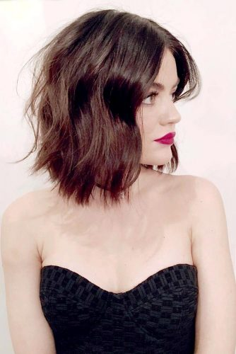 Everyday Winter Hairstyles picture 1