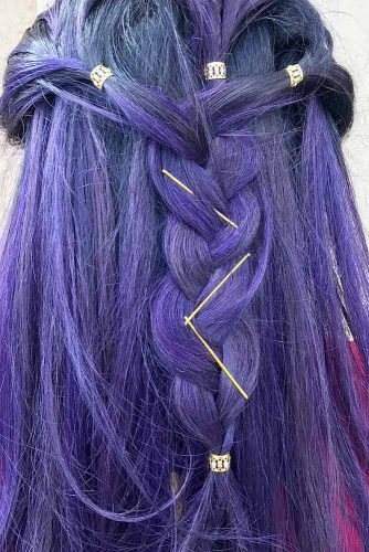Bobby Pin Patterns picture2