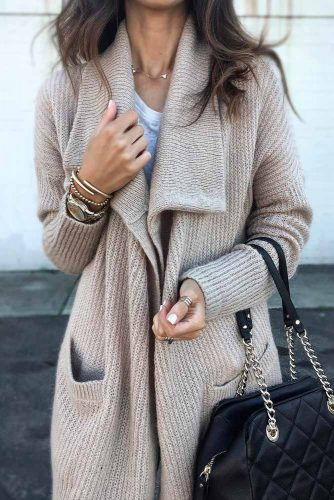 Lovely Holiday Outfit Ideas picture 2