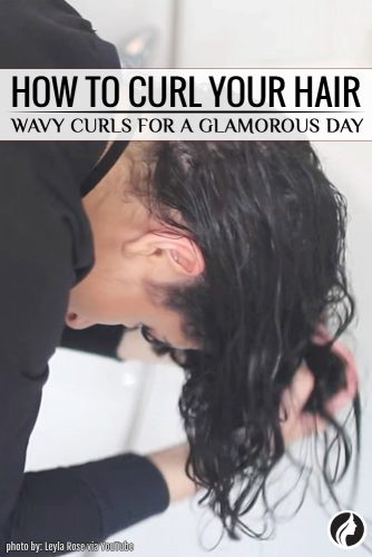 Step 1: Wash and Condition