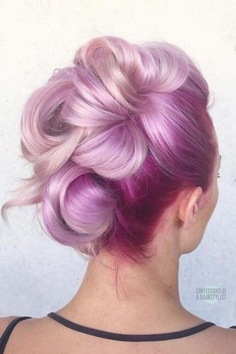 Perfect Christmas ShPerfect Christmas Short Hairstylesort Hairstyles