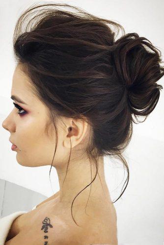 Christmas Hairstyles Short Hair.27 Perfect Christmas Short Hairstyles