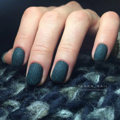 Beautiful Nails Design for a Perfect Look Picture 2