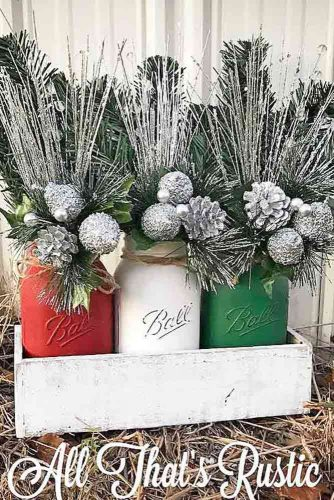 Amazing Holiday Centerpiece Ideas picture 3