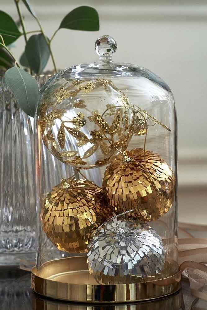 Popular Holiday Centerpiece Ideas picture 2