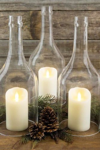 Amazing Holiday Centerpiece Ideas picture 1