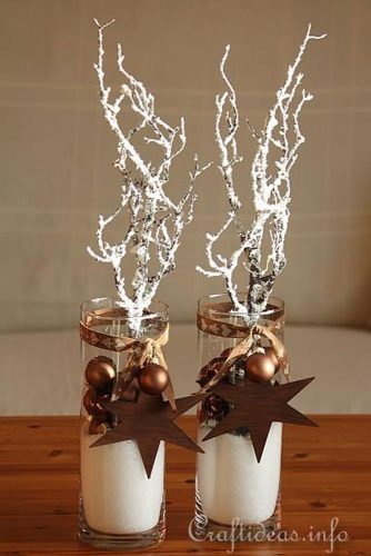 stunning-rustic-christmas-decoration-21