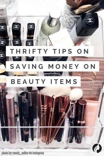 thrifty-tips-on-saving-money-beauty-9