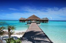 Best Islands to Visit Around the World