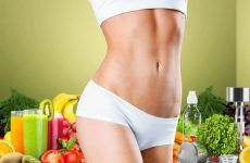 Helpful Tips to Help You Lose Stomach Fat