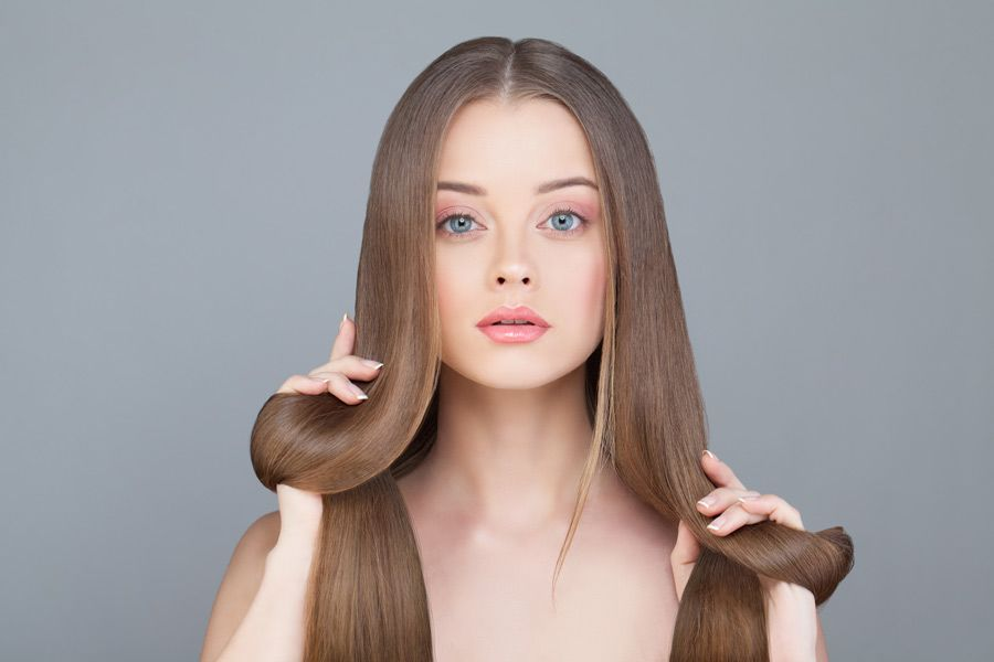 Tips On How To Make Your Hair Grow Faster With Home Remedies