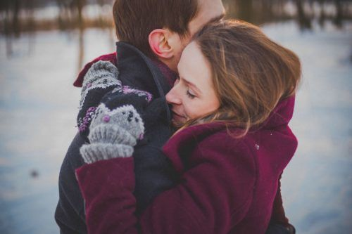 Romantic Winter Date Ideas to Try This Year