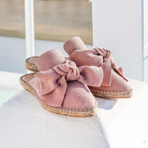 Cute Heelles Shoes Designs picture 1