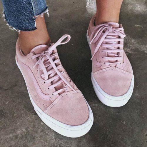 Cute Heelles Shoes Designs picture 4