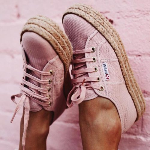Cute Heelles Shoes Designs picture 5