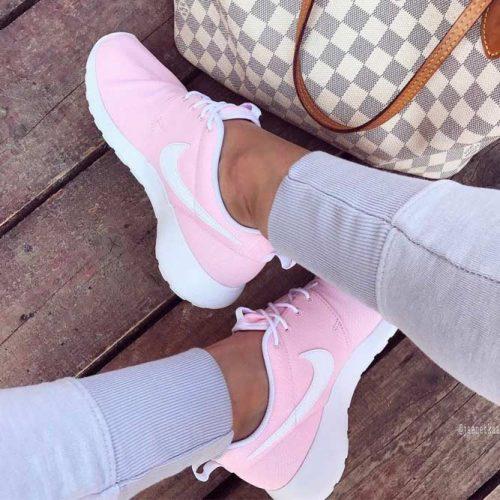 Cute Heelles Shoes Designs picture 6