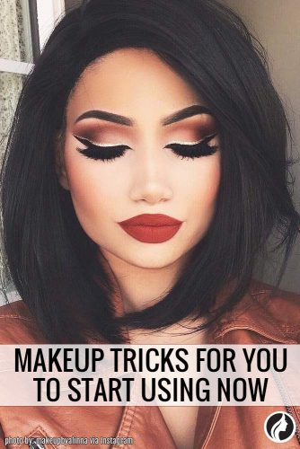 Check Out Your Go-to Look